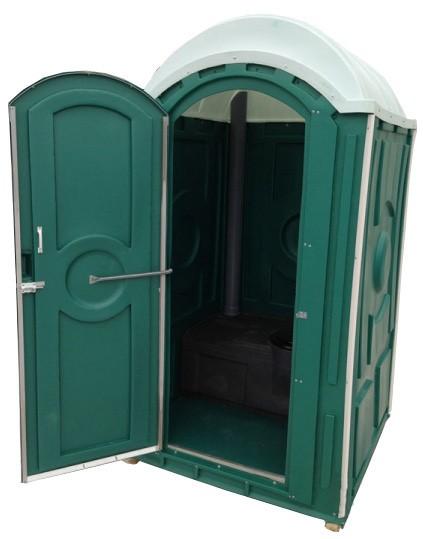 туалетная кабина купить в спб дешево